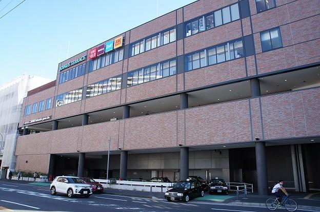 Photos: 二俣川