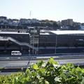 Photos: 羽沢横浜国大