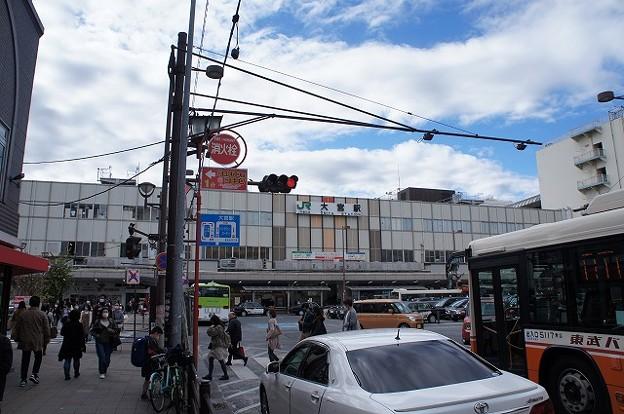 Photos: 大宮