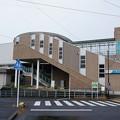 Photos: 黒川