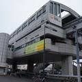 Photos: 高松
