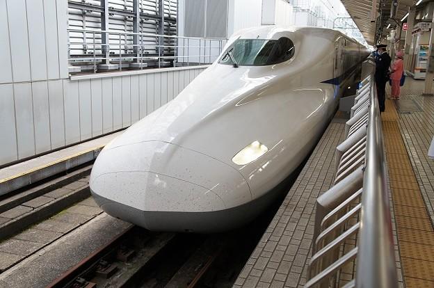 N700系2000番台