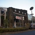 Photos: 武蔵境