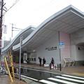 Photos: さくら夙川