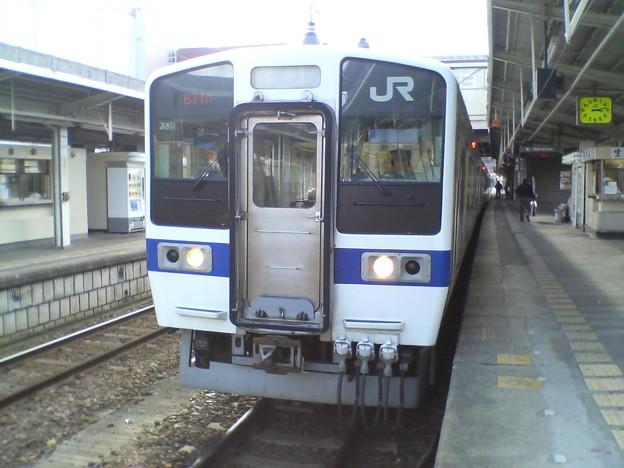 415系1500番台