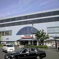 Photos: 岸和田