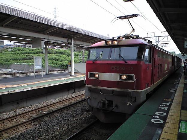 EF510-12