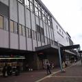 Photos: 岡山