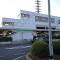 Photos: 下松