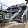 Photos: 高井田