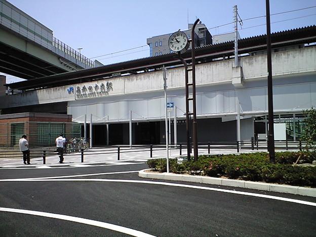 高井田中央