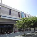 Photos: 児島