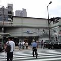 Photos: 森ノ宮