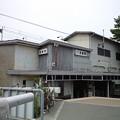 Photos: 浅香
