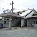 Photos: 日根野