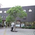 Photos: 忍ヶ丘