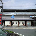 Photos: 比叡山坂本