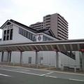 Photos: 加茂