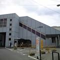 Photos: 瀬田