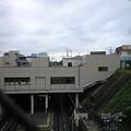Photos: 東寝屋川