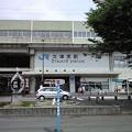 Photos: 大津京