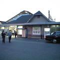 Photos: 東岸和田
