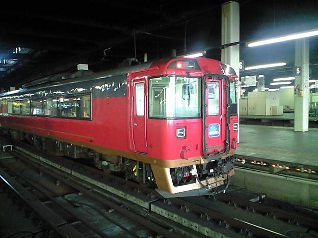 キハ183系6000番台