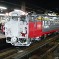 キハ400形500番台