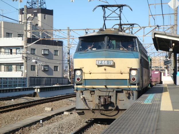 EF66-19