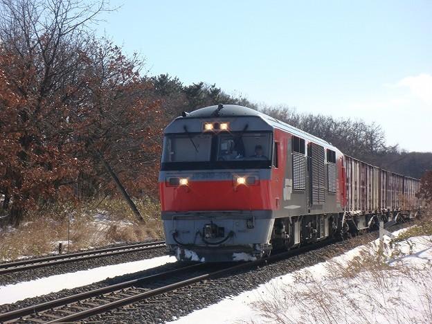 DF200-117