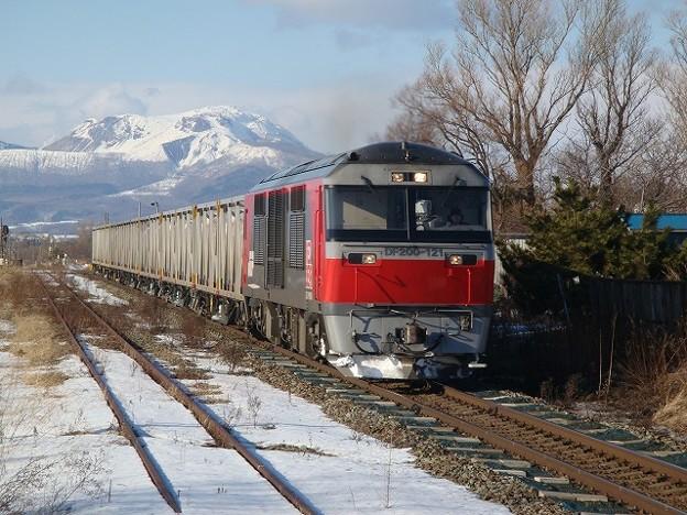 DF200-121