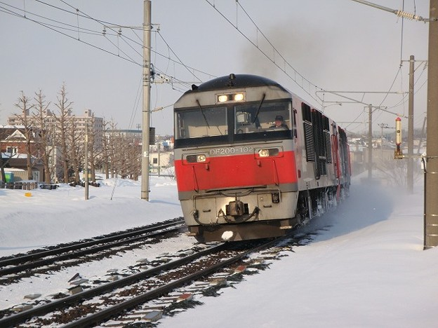 DF200-102