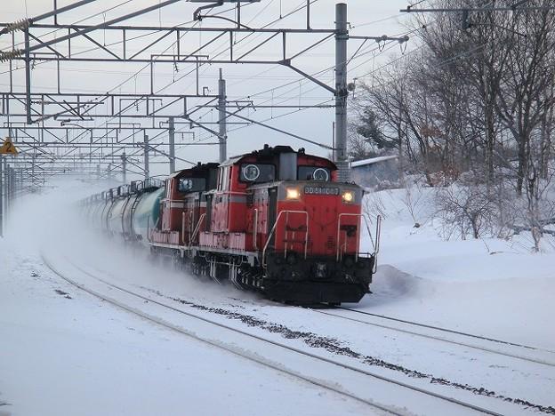 DD51-1047+DD51
