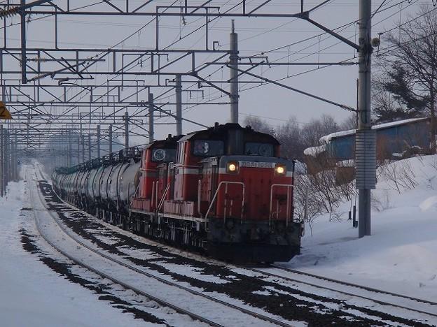 DD51-1056+DD51