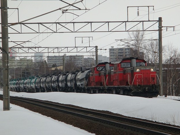 DD51-1162