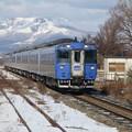 Photos: キハ183系