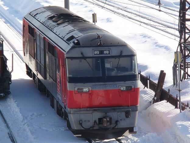 DF200-108