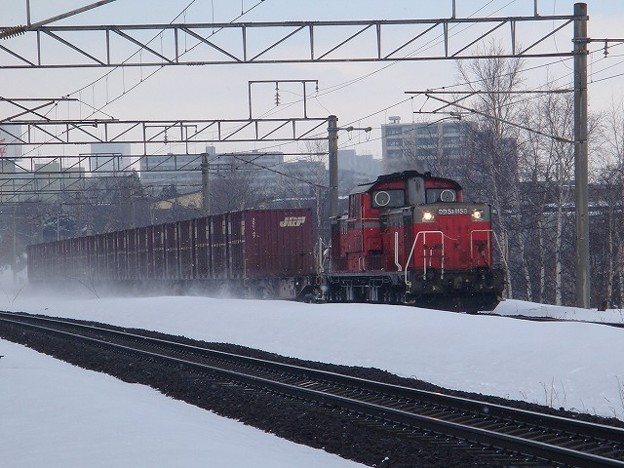 DD51-1158