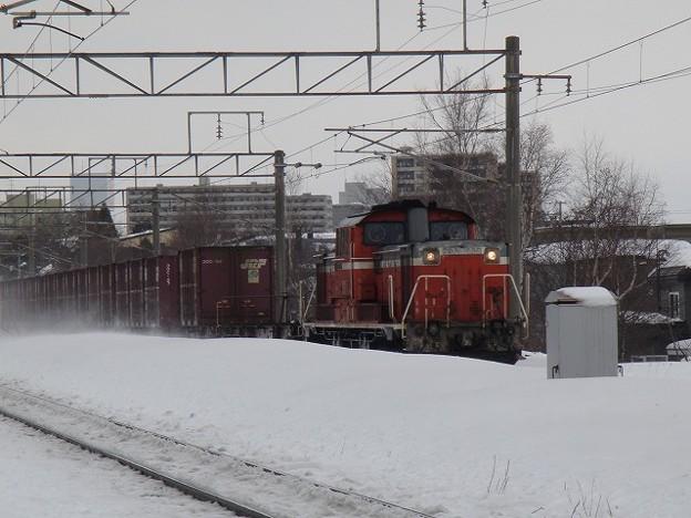DD51-1056