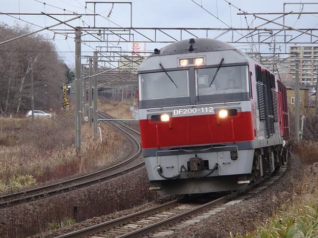 DF200-112