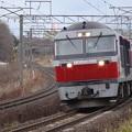 Photos: DF200-112