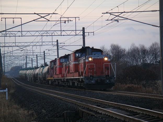 DD51-1056+DD51+DE10