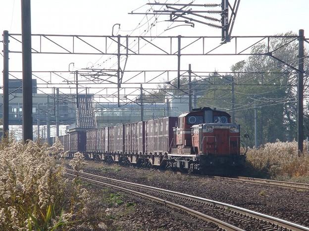 DD51-1184