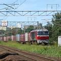 DF200-53