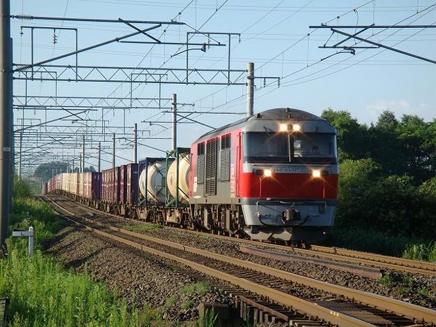 DF200-120