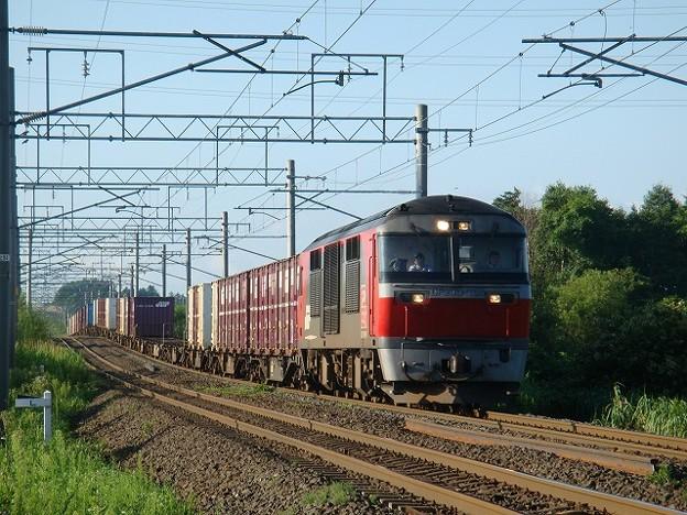 DF200-104