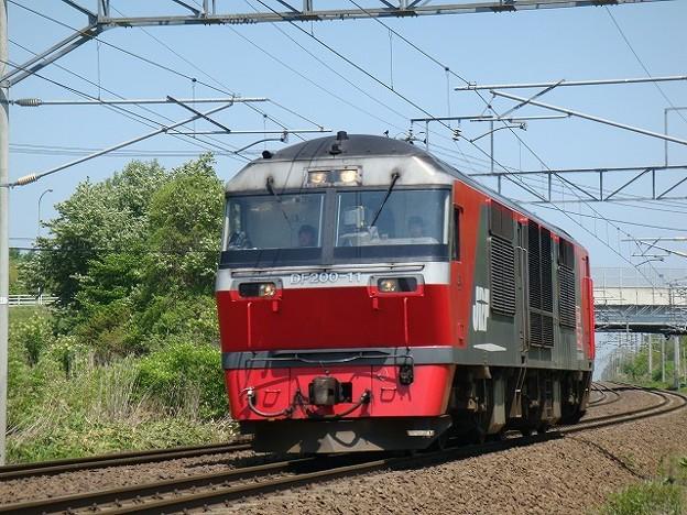 DF200-11