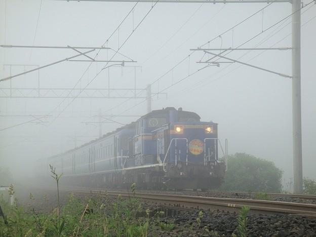 DD51-1102