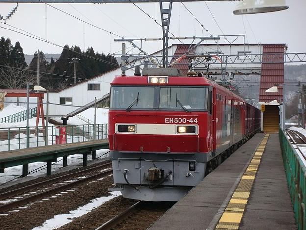 EH500-44