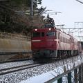 ED79-18+ED79-4